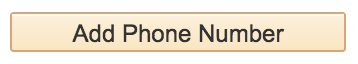 phone-number-button