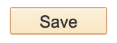 save-button